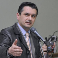 Ερώτηση του Γ. Κασαπίδη για τον κίνδυνο να μην ολοκληρωθούν σημαντικά επενδυτικά σχέδια στη Δυτική Μακεδονία