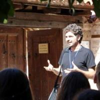 Δυτική Μακεδονία: Ο «κρατήρας» του πολιτισμού από 5 νέους αρχαιολόγους ανασκαφών της περιοχής
