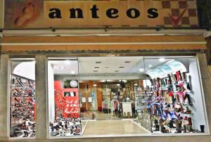 anteosshoes3245345436