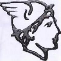 Εκλογοαπολογιστική Γενική Συνέλευση του Εμπορικού Συλλόγου Πτολεμαΐδας