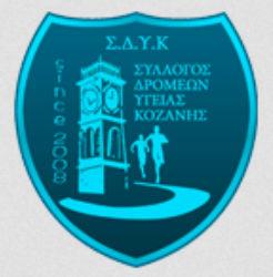 sdykoz7543763476