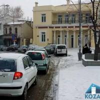 Βίντεο: Συνεχίστηκε και την Τρίτη η χιονόπτωση στην Κοζάνη – Πότε θα ξαναχιονίσει και πότε θα ανέβει η θερμοκρασία