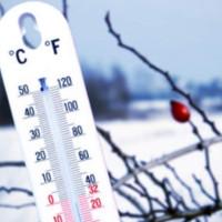 Δυτική Μακεδονία: Έκτακτο δελτίο επιδείνωσης του καιρού με θυελλώδεις ανέμους, βροχές, καταιγίδες και χιονοπτώσεις