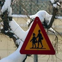 Η ανακοίνωση του Δήμου Βοΐου για τη λειτουργία των σχολείων