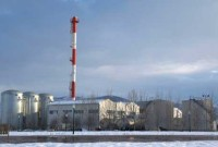 Επιστολή στον Υπουργό Ενέργειας για τον κίνδυνο διακοπής τροφοδοσίας της Τηλεθέρμανσης Πτολεμαΐδας
