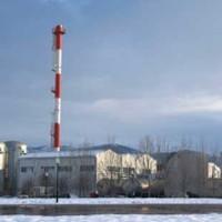 Διακοπή της τηλεθέρμανσης σε περιοχή της Πτολεμαΐδας λόγω διαρροής
