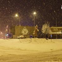 Τους -20°C άγγιξε η θερμοκρασία στα Γρεβενά – Χιονόπτωση και πάλι την Τετάρτη σε όλη τη Δυτική Μακεδονία