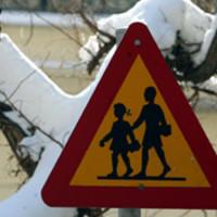 Δήμος Σερβίων – Βελβεντού: Ανακοίνωση για λειτουργία σχολείων τη Δευτέρα 21 Ιανουαρίου