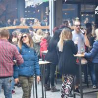 Τσικνοπέμπτη στην Κοζάνη: Αυτές είναι οι καλύτερες προτάσεις για τη διασκέδασή σας!