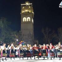 Δείτε το πρόγραμμα των αποκριάτικων εκδηλώσεων στην Κοζάνη την Τρίτη 21 Φεβρουαρίου