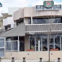Νέα υπηρεσία delivery από το Cafe Bar Gazi – Παραγγείλτε το αγαπημένο σας ρόφημα με ένα τηλεφώνημα