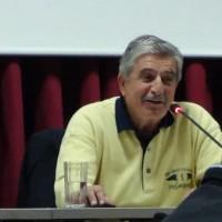 Απάντηση του Δημάρχου Σερβίων – Βελβεντού στον Φ. Κεχαγιά για το πρόβλημα στο Ιατρείο Τρανοβάλτου