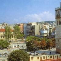 Παρουσίαση του νέου βιβλίου της Μαρίνας Γιώτη «Δώσε Λύση στο Μελίσσι» στην Κοζάνη