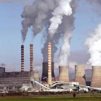 Κομισιόν: 1 τρισ. σε επενδύσεις απεξάρτησης από ορυκτά καύσιμα – Πάνω από 4 δισ. στην Ελλάδα