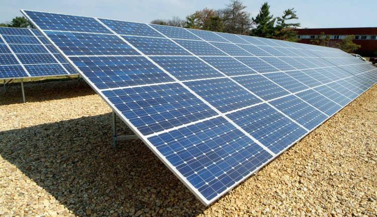 fotovoltaikaggggrt