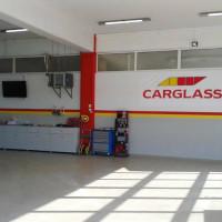 Νέος εξουσιοδοτημένος συνεργάτης της Carglass στην Κοζάνη ο Καραγιάννης Δημήτρης