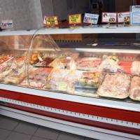 Μεγάλη ποικιλία από νέες γεύσεις κρεατοσκευασμάτων, μαριναρισμένα, φτιαγμένα με μεράκι από το κρεοπωλείο «Τα Δίδυμα» στην Κοζάνη