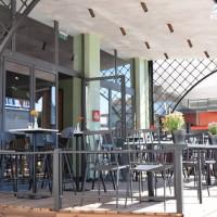 Eleven Street Espresso Wine Bar: Ο καφές έχει ώρα – Απολαύστε τον πρωινό σας καφέ από τις 6:00 στον ανανεωμένο χώρο του καταστήματος