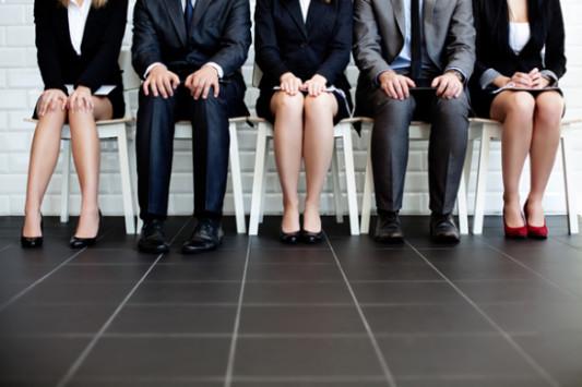 job_interview_533_355