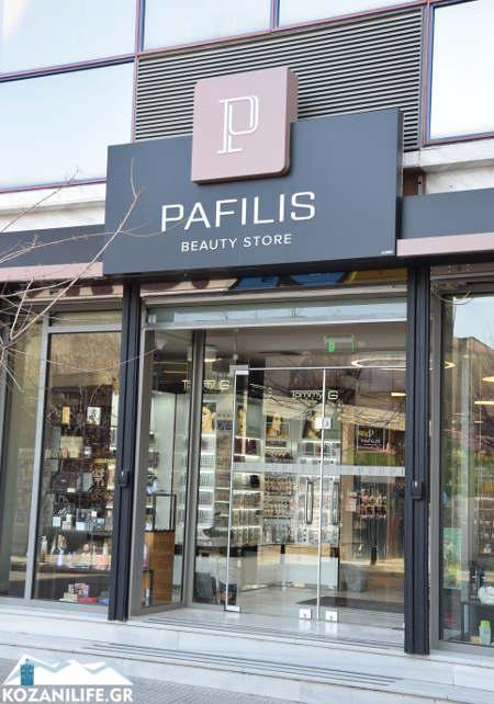 pafilis34524365