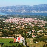 Πρώτος ο ΣΥΡΙΖΑ με 13 ψήφους διαφορά από τη Ν.Δ. στον Ανεξάρτητο Δήμο Βελβεντού – Δείτε τα αποτελέσματα
