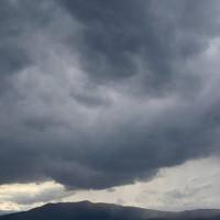 Μεταβολή του καιρού τις επόμενες μέρες με βροχές και ισχυρούς ανέμους – Τι καιρό θα κάνει τα Χριστούγεννα