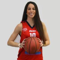Η «πολυτάλαντη» νεαρή αθλήτρια Κατερινά Βέκιου μας παρουσιάζεται στην πρώτη της μεγάλη συνέντευξη στο KOZANILIFE.GR