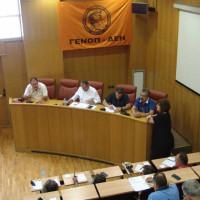 ΓΕΝΟΠ/ΔΕΗ: 24ωρη απεργία ενάντια στην ιδιωτικοποίηση της ΔΕΗ