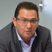 Τι λέει ο πρόεδρος της ΝΟΔΕ Κοζάνης για την επίσημη ανακοίνωση στήριξης της Νέας Δημοκρατίας στον κ. Γιώργο Κασαπίδη