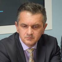 Ο Γ. Κασαπίδης για την ανάγκη στελέχωσης των κτηνιατρικών υπηρεσιών της Π.Ε. Κοζάνης με επιστημονικό προσωπικό
