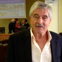 Βίντεο: Εξαγγελία Υποψηφιότητας του Αθανάσιου Κοσματόπουλου για την επαναδιεκδίκηση του Δήμου Σερβίων – Βελβεντού