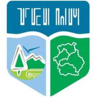 Προκήρυξη του Προγράμματος Μεταπτυχιακών Σπουδών στη Διοίκηση της Εκπαίδευσης από το ΤΕΙ Δυτικής Μακεδονίας