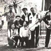 Σωτήρης Κοματσιούλης: Ο θρυλικός Σιατιστινός τραγουδιστής της δεκαετίας του '60 και οι σχέσεις του με τον Bob Marley!