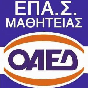 epas_mathiteia_oaed