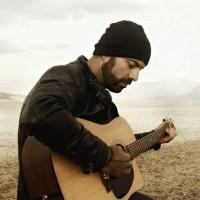 Κυκλοφόρησε το νέο τραγούδι του Κοζανίτη τραγουδοποιού Δημήτρη Γαύρου, με τίτλο «Τραγουδάω» – Δείτε το βίντεο