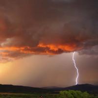 Δυτική Μακεδονία: Έκτακτο δελτίο επιδείνωσης του καιρού τις επόμενες ώρες – Δείτε αναλυτικά