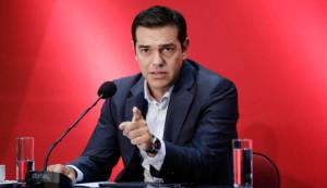 tsipras345252323