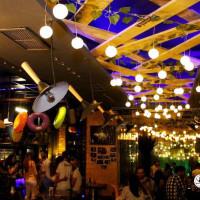 Πέμπτη 24 Αυγούστου με καλοκαιρινό Ibiza Party στο Barcode!