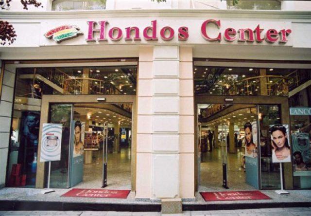 Hondos-Center-7o6tv5r6i7