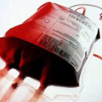 Πρωτοβουλία της ΚΝΕ για εθελοντική αιμοδοσία στο Μποδοσάκειο Νοσοκομείο Πτολεμαΐδας