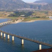 Ψάχνοντας ένα αναπτυξιακό μοντέλο για τον Δήμο Σερβίων – Ο επίλογος των προτάσεων του Ανδρέα Τσιφτσιάν