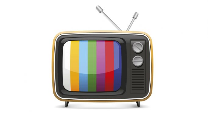 tv-682x384