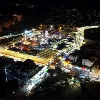 Πανηγύρι Άργους Ορεστικού: Αυλαία με 120.000 επισκέπτες στη μεγαλύτερη εμποροπανήγυρη της Ελλάδας!