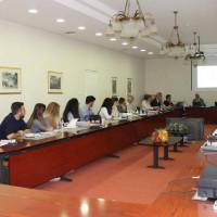 Συνεργασία του ΤΕΙ Δυτικής Μακεδονίας με το Πανεπιστήμιο της Καρλσρούης σε θέματα καινοτομίας και επιχειρηματικότητας