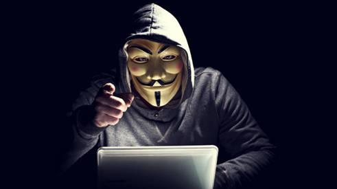 anonimous2354325