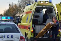 Νεκρός 40χρονος άντρας σε αγροτική περιοχή της Ελάτης πιθανόν από αυτοπυροβολισμό