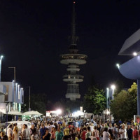 Ο Σύνδεσμος Γουνοποιών – Γουνεμπόρων Σιάτιστας στην 83η Διεθνή Έκθεση Θεσσαλονίκης