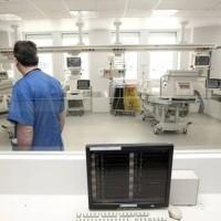 Νέες οδηγίες ΕΟΔΥ για την καραντίνα ασθενών και επαφών τους – Τι ισχύει πλέον