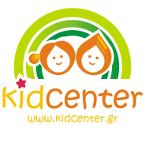 kidcenter145