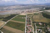 Ενημέρωση των κατοίκων της Μαυροπηγής σχετικά με τη διέλευση του Αγωγού Φυσικού Αερίου